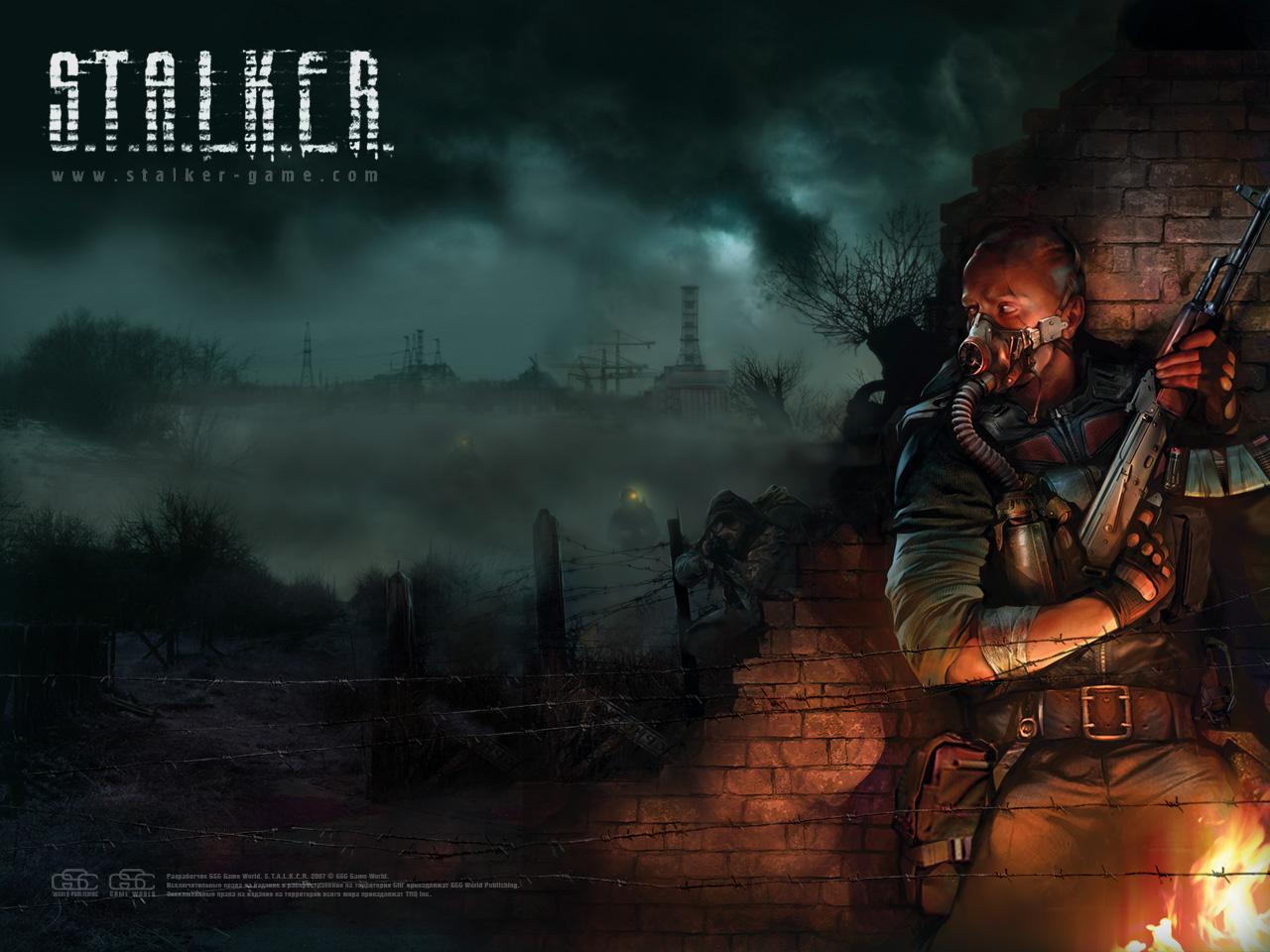 S.T.A.L.K.E.R Stalker_wp_02_1280