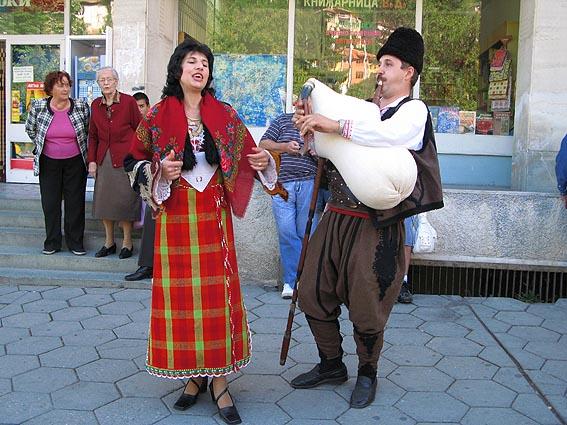 pomak resimlerinden örnekler Bulgarien_smolyan_01