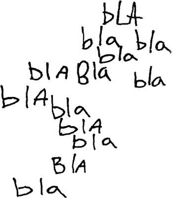 17 finde largo - Página 2 6001p-bla-bla-bla