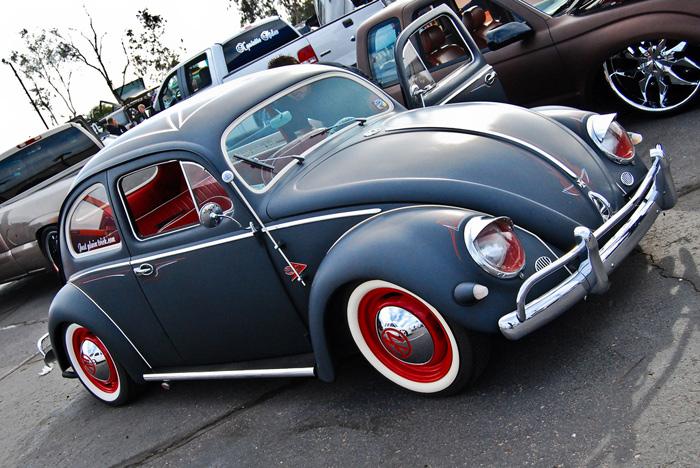 Sex on wheels Beetle16