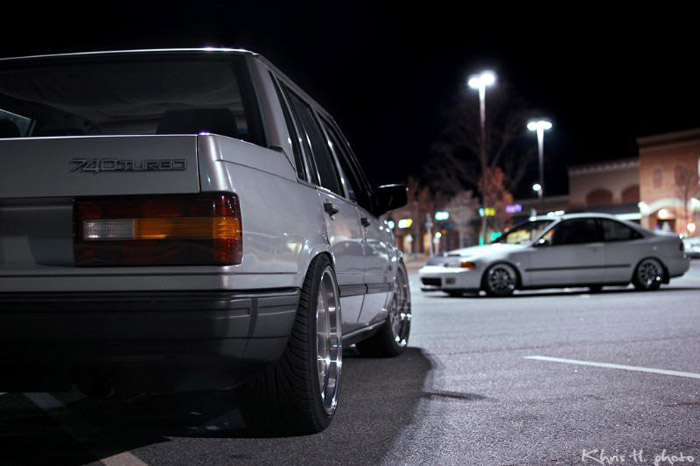 Videoita ja kuvia - Sivu 6 Volvo_dads2