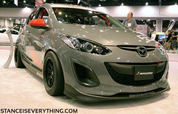 Videoita ja kuvia - Sivu 4 Mazdaspeed_2