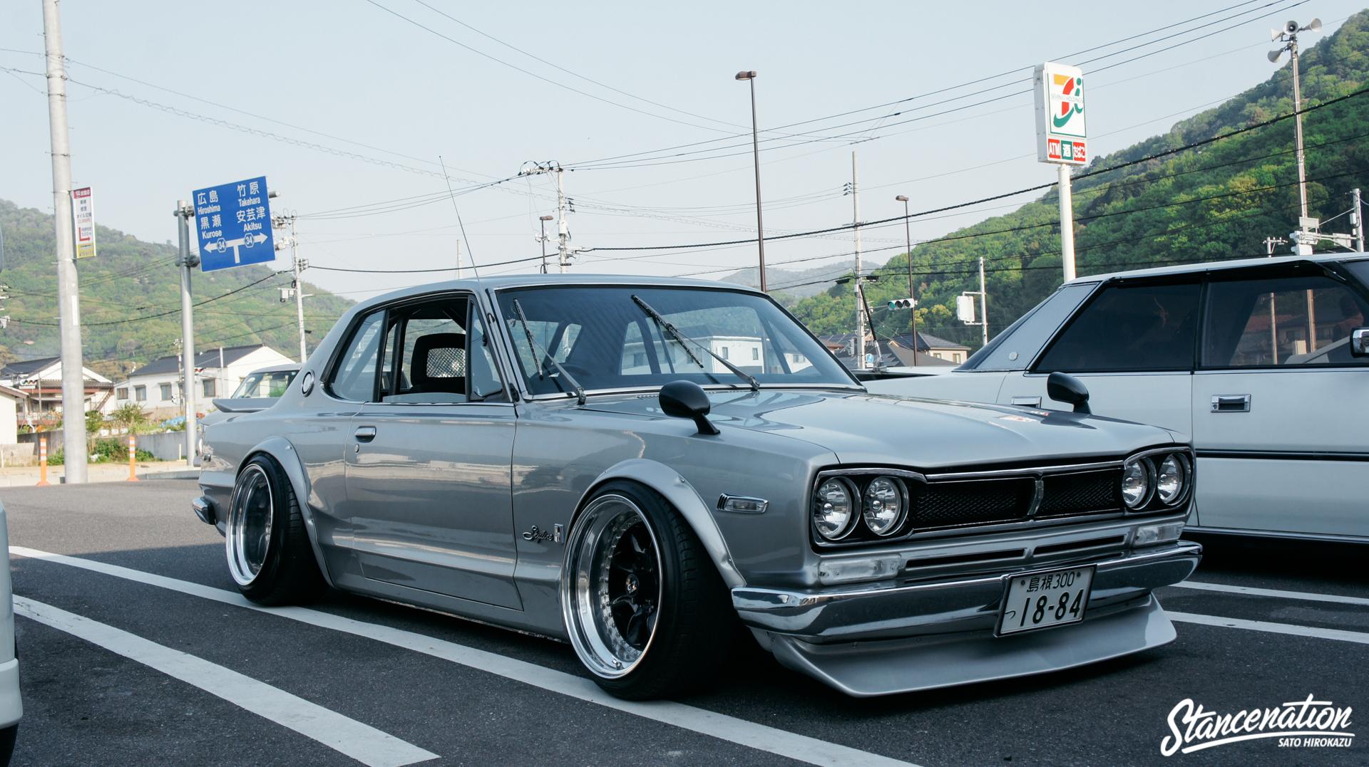 Videoita ja kuvia - Sivu 9 MIKAMI-JAPAN-PHOTO-COVERAGE-5
