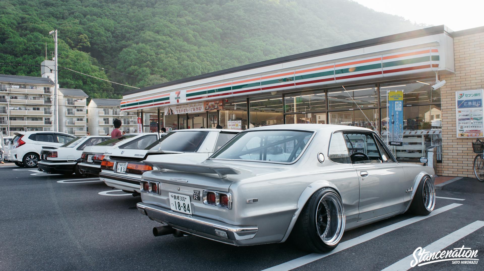 Videoita ja kuvia - Sivu 9 MIKAMI-JAPAN-PHOTO-COVERAGE-6