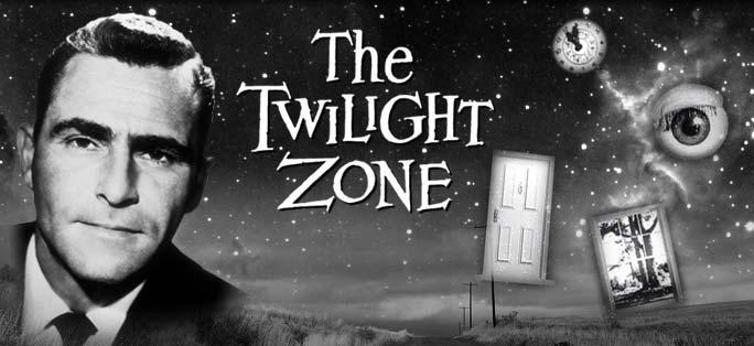 twilight - The Twilight Zone [SERIE] Twilight_zone
