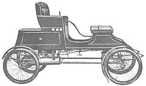 How about a smaller Stanley as a followup to the Likamobile? 1905_BX