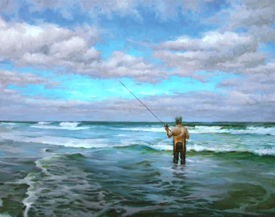 Omaž ribolovcu i ribolovu - Page 6 Fishing_at_Torrey_Pines
