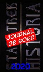 Bulletin 362 - Juin 2020 LX.021-06