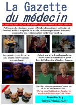 Bulletin 363 – Juillet 2020 224-14