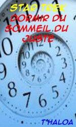 Bulletin 363 – Juillet 2020 C2.271