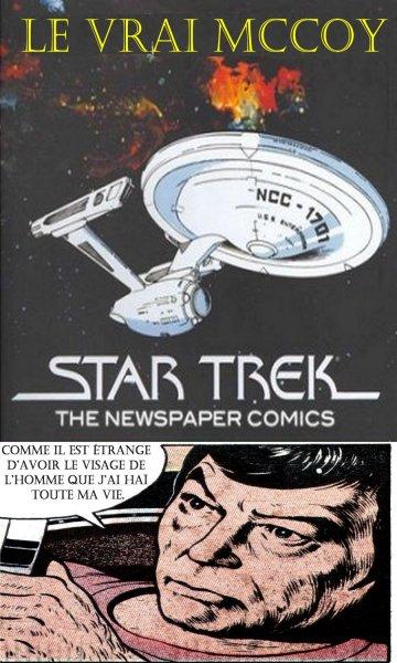 Le vrai McCoy [TOS;1980] 234