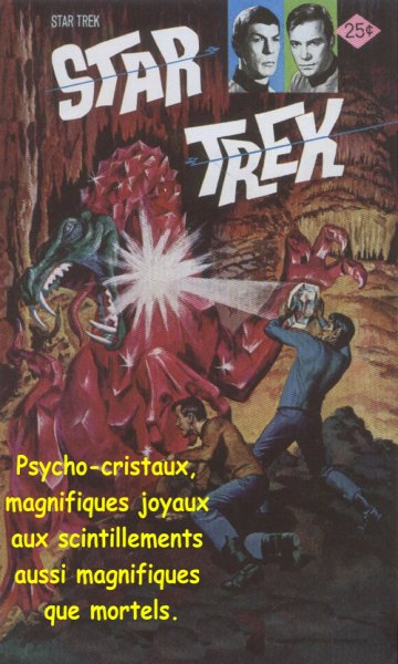 Collection Gold Key - Tous les épisodes traduits par USS Saga Star-Trek-NCC1701-Fanfiction-094-1-Psychocrystals