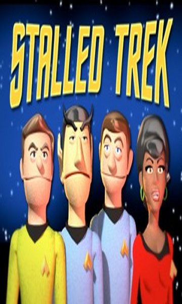 [vostfr]Stalled Trek 042