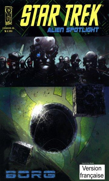 Borg [SOU, 2008] 018