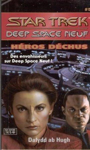 Héros déchus (AdA, DS9, 5) 002