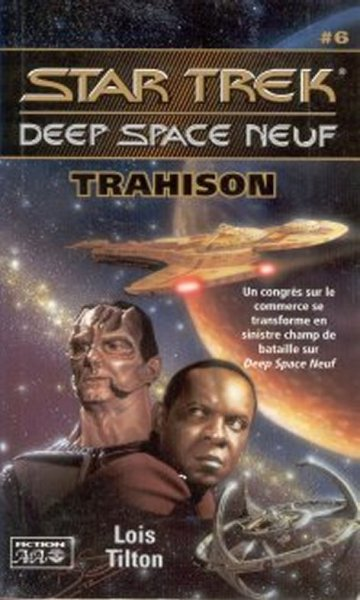Trahison (AdA, DS9, 6) 009