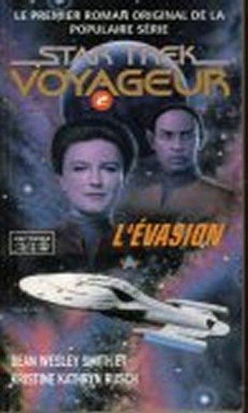 L'évasion (AdA, VOY, 2) 004