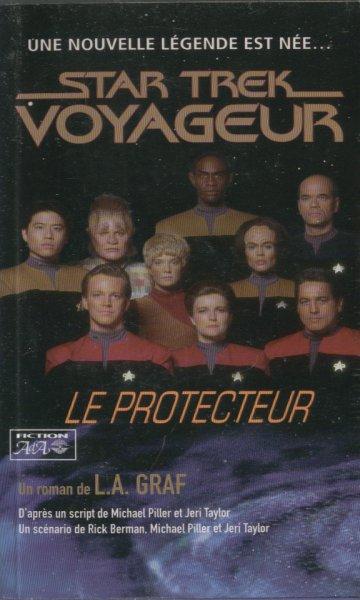 Le protecteur (AdA, VOY, 1) 007