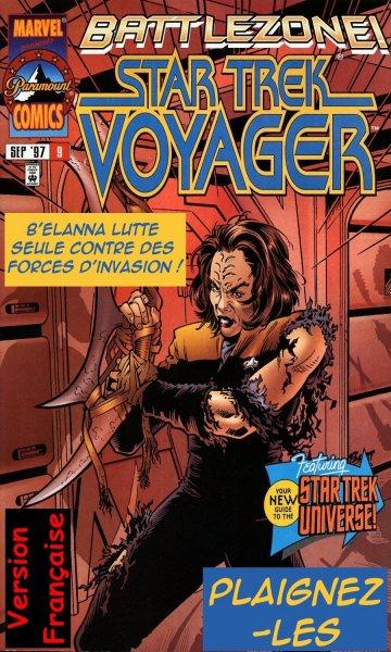 Plaignez-les [Marvel VOY #9;1997] 024