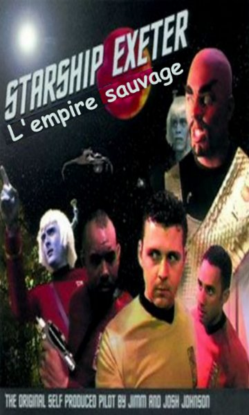 [vostfr]L'empire sauvage 101