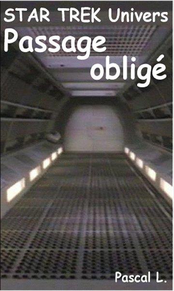 Passage obligé 030