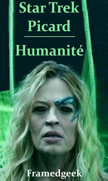 Humanité 003