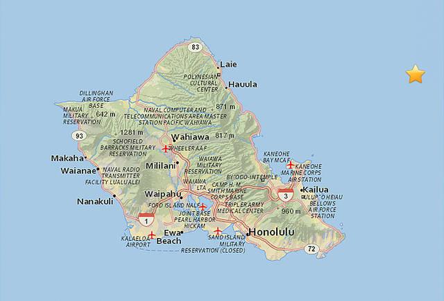 Hawaii 5.0 Web1_20170915-WEB-QUAKE-NEW