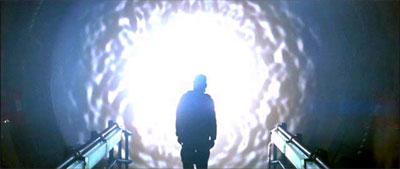 Vos 10 films religieux préférés ? Stargatefilm
