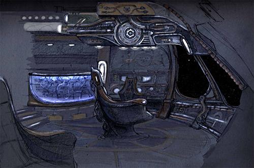 [Série] Stargate Universe Stargate-universe-concept-art-01
