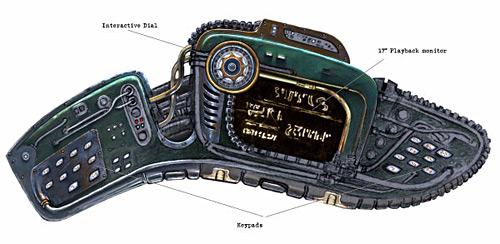[Série] Stargate Universe Stargate-universe-concept-art-04