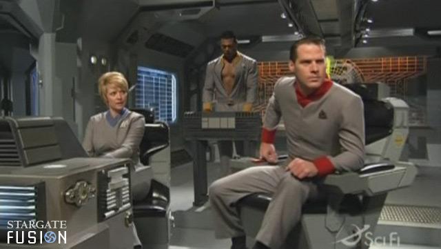 Les références à Star Trek à l'écran 1006_087