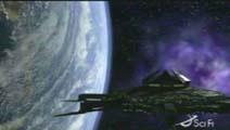 vaisseaux des goa'uld 10