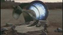 vaisseaux des goa'uld 7