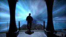Stargate Universe : Ultimate 220