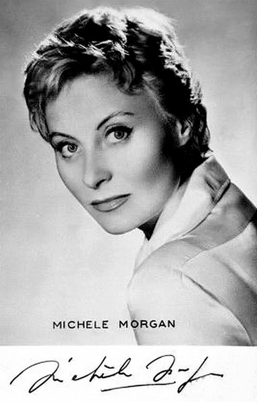 Talentovane i lepe - francuske glumice Michele-morgan-10538