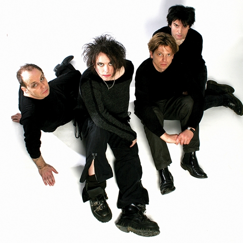 Années 80 - The Cure The-cure-6914