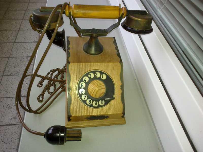 Stari telefoni 1_1360510938-