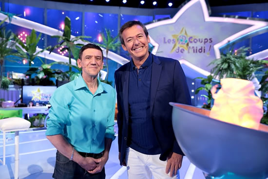 Discussion sur l' Etoile de TF1 du 22 septembre  2016 - Page 4 12-coups-christian