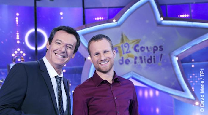 Discussion sur l' Etoile de TF1 du 13 juin  2017 - Page 8 12coupsdemidi-vincent