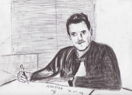 الصديق Karim-ziani-4-by-azzedine