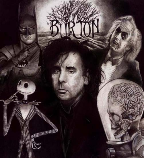 Tim Burton Tim-burton-by-hoffman