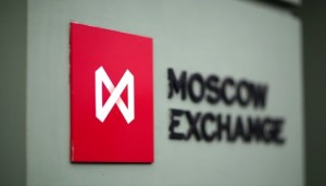 Moscow Stock Exchange Suspends Trading  Moscow-stock-exchange-300x171