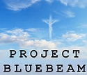 The Alien Disclosure Agenda: Who Is in Charge?  Project-blue-beam