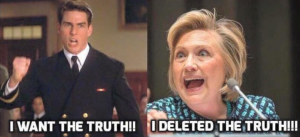 Presidential Clown Show Newz ~ 3/7/2016 Cruise-Clinton-truth-300x137