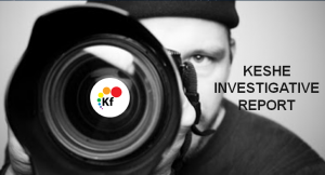 Keshe Investigation 'By The People'; Can You Handle the Truth?  KESHE-investigative-report-300x162