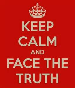 Keshe Investigation 'By The People'; Can You Handle the Truth?  Keep-calm-and-face-the-truth-257x300