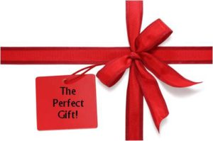 The Gift that Keeps on Giving; the Keshe Water Energizer and Alkalizer  Perfect-gift-300x199
