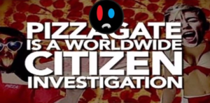 BREAKING NEWS: Prince Andrew has Committed Suicide—Really!  Pizzagate-world-citizen-enquiry-1-300x148