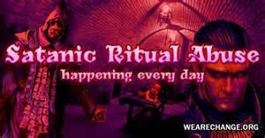 #PIZZAGATE Updates Satanic-ritual-abuse-300x156