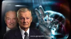Finally, Zbigniew Brzezinski is Dead! Zbigniew-Brzezinski-300x166